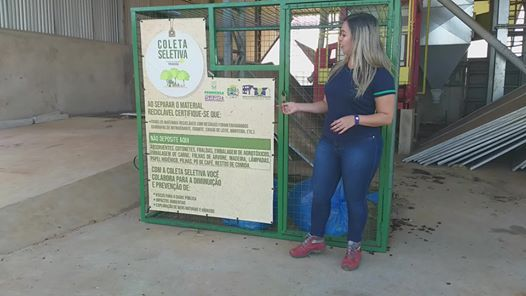 Video ecopontos---local-para-deposicao-de-materiais-reciclaveis