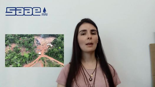 Video palestra-sobre-poluicao-do-ar
