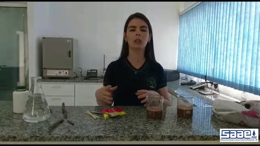 Video fragilidades-e-potencialidades-do-solo---experimento-do-ph-do-solo